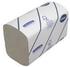 KC Kleenex handdoeken *30x96*
