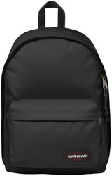 Rugzak Eastpak Out Of Office Black