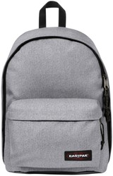 Rugzak Eastpak Out Of Office Sunday Grey