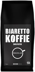 Proefpakket Biaretto Snelfiltermaling