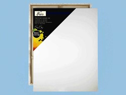 Canvas Art Sensations 210x297mm 100% katoen