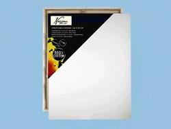 Canvas Art Sensations 24x30cm 100% katoen