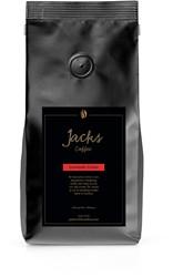 Jacks Instant Leonardo Livato*500gr