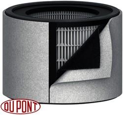 Filter Hepa 3in1 DuPont voor Leitz TruSens Z-2000