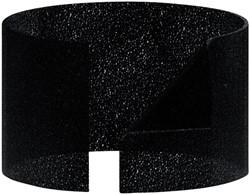 Filter koolstof DuPont voor Leitz TruSens Z-1000 3 stuks