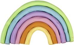 Boetseerklei Jovi 15gr pastel ass