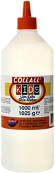 Kinderlijm Collall 1000ml