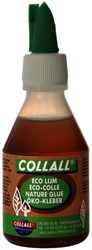 Ecolijm Collal standaard 100ml