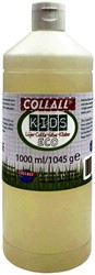 Kinderlijm Collall Eco 1000ml
