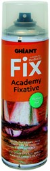 Fixeerspray Ghiant Academy Fix 500ml