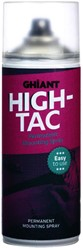 Lijmspray Ghiant High-Tac permanent 400ml