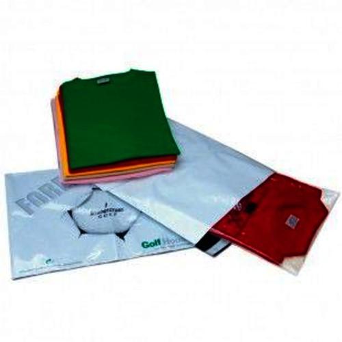 Retourenvelop kleding Budget A3+ 330x430mm-2