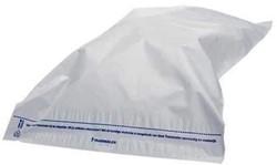 Retourenvelop kleding- en textielverpakking Budget A2+ 620x460mm