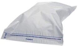 Retourenvelop kleding- en textielverpakking Budget A4+ 245x340mm