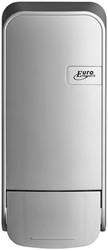Dispenser Euro Quartz foamzeep 1000ml wit