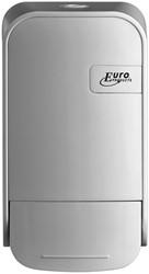 Dispenser Euro Quartz foamzeep 400ml wit