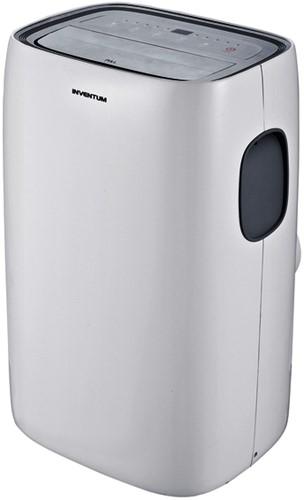 Airconditioner Inventum AC905W Luxe 80m3 wit-1