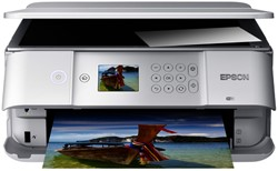 Inkjetprinter Epson Expression Home XP-6105