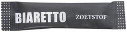 Zoetstof Biaretto 0,5gram 500 stuks