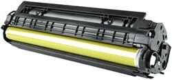 Tonercartridge Konica Minolta AAJW252 TNP-80Y geel