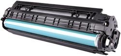 Tonercartridge Konica Minolta AAJW450 TNP-79C blauw