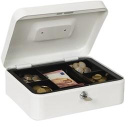 Geldkist Filex Box 3