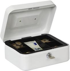 Geldkist Filex Box 2