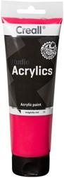 Acrylverf Creall Studio Acrylics  13 magenta