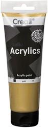 Acrylverf Creall Studio Acrylics  19 goud