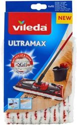 Mop VILEDA Ultra Max Power Vervanging