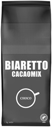 Chocomix Biaretto 1000gram