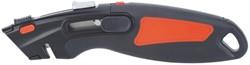 Veiligheidsmes MAUL Work snijmes 18mm