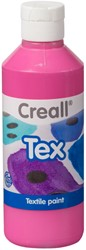 Textielverf Creall TEX 250ml  18 cyclaam