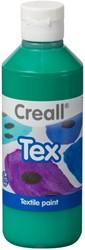 Textielverf Creall TEX 250ml  09 groen