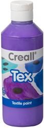 Textielverf Creall TEX 250ml  06 paars