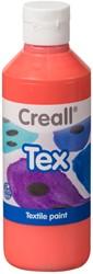 Textielverf Creall TEX 250ml  03 oranje