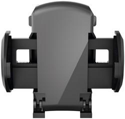 Smartphonehouder Hama 4-9 cm zwart