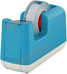 Plakbandhouder Leitz Cosy blauw