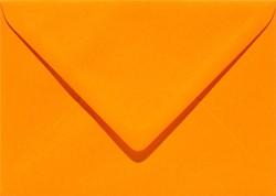 Envelop Papicolor EA5 156x220mm oranje