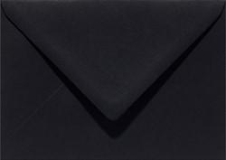 Envelop Papicolor EA5 156x220mm ravenzwart