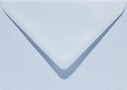 Envelop Papicolor EA5 156x220mm babyblauw