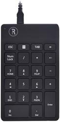 Numeriek toetsenbord R-Go Tools Break