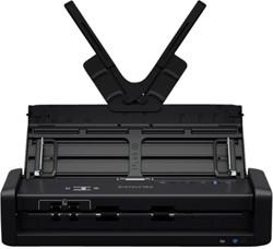 Scanner Epson Workforce DS-360W zwart