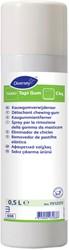 Kauwgomverwijderaar TASKI Tapi 0,5L