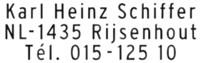 Tekststempel Trodat Printy 4910 +bon zwart-2