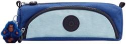 Etui Kipling Cute Fresh Denim Blue
