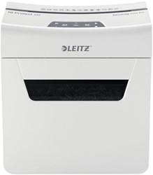 Papiervernietiger Leitz IQ Protect Premium 3M P5 snippers