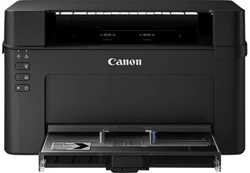Laserprinter Mono Canon I-Sensys LBP112 zwart