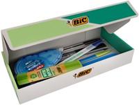 Schrijfset Bic Office Eco-kit-2