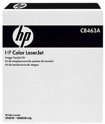 Fuser HP CB463A 150K kleur